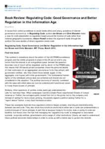 pdf origins of